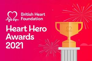 https://www.bhf.org.uk/what-we-do/in-your-area/heart-hero-awards